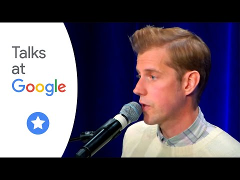 "Andrew McMahon: ""Upside Down Flowers"" 