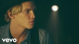Video New Problems de Cody Simpson
