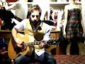 I Don't Mind Singing - Kelley Josh