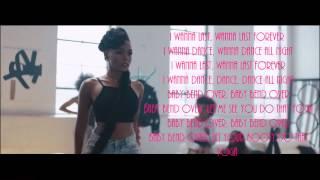 Yoga Janelle Monae Lyric Video