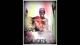 SNAPBACK  DR.BEATS REMIX Driicky Graham - Snapbacks  Tattoos [ DL ]