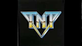 TNT   Eventyr