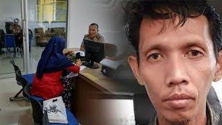 Fakta Sopir Taksol Hilang di Palembang, Sempat Minta Dipantau hingga Pemesan dan Penumpang Beda