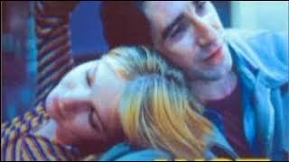 Until I'm in You - Anneli M. Drecker & The Big No No
