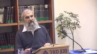 תפילה מהכתב ומהלב | הרב יהודה בן ישי