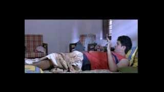 Film Ka Naam Kya Hai? 1.avi