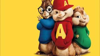 Mike Posner   The Way It Used To Be (Official Chipmunks Version)