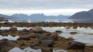 NORWAYDocumentary,Discovery,History