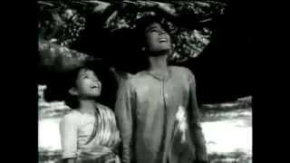 o albele panchhi tera door thikana hai - YouTube