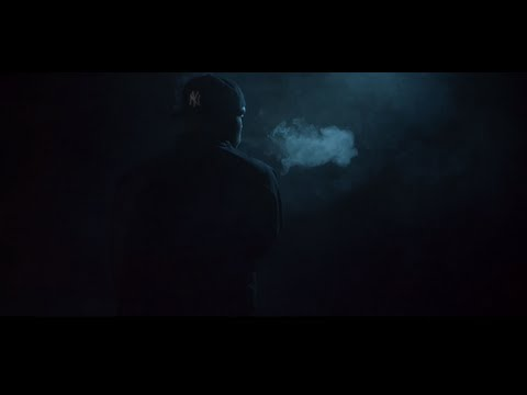 Focus The Truth - Drug Music [Official Music Video]
