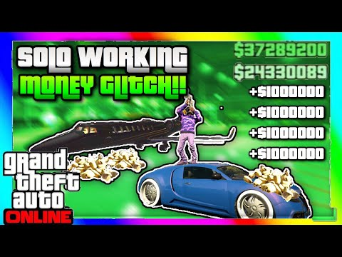 Download Live Gta 5 Online Free Money Drop Lobby Xbox Ps4 Pc Video