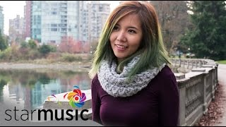 MARION AUNOR - Take A Chance (Official Music Video)