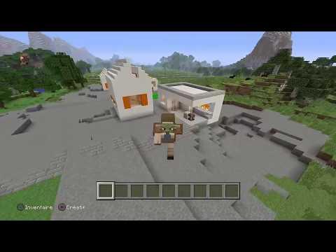 Minecraft Pe Login Xbox - Micro USB g