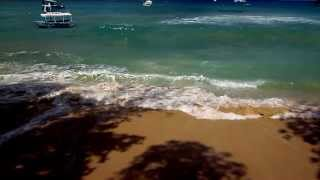 preview picture of video 'Puerto Plata - PLAYA SOSUA'
