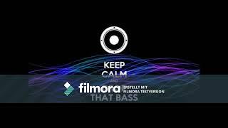 Rin Bass #bass Boost