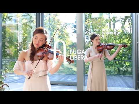 TCHAIKOVSKY by Rolston String Quartet