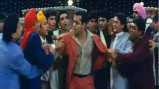 Salman Khan No 1 Punjabi *HD* w/English Subtitle - YouTube