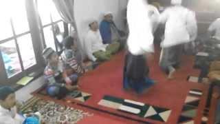 preview picture of video 'Hajir marawisan Majlis Ba'Alawi'