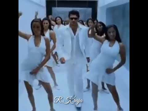Old song / Oru kinnathai enthukiren / whatsapp status / Eesha videos / R.K.raja