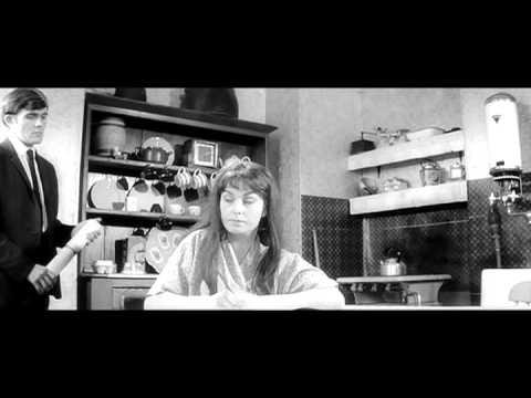 Molly Bloom's Soliloquy (Ulysses 18: Penelope) James Joyce