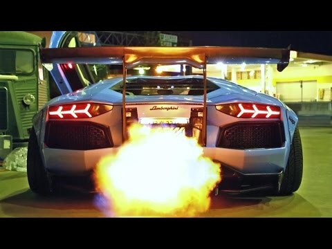 Super car video Armytrixs YouTube channel website  The company..