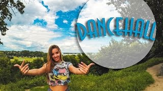 "Dancehall / Konshens – ""Do it back"" by Yuliya Pench / Dance Center"