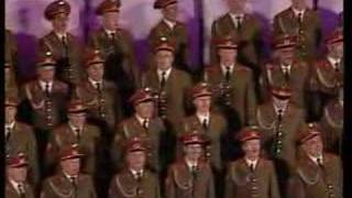 Kalinka KALINKA Kalinka - Russian Red Army Choir