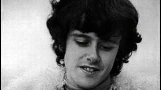 Donovan - My love is true (Love song) 1976