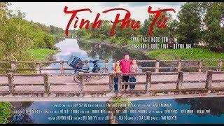 Tình Phụ Tử   Quốc Linh Ft. Quỳnh Nhi | Official MV