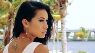 Hot Miami Styles Photoshoot with Stephanie Rao