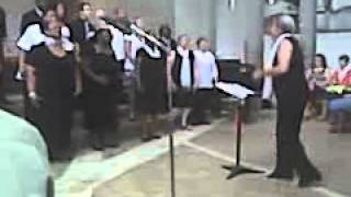 Singcinnati - I Remember I Believe