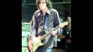 Invisible Movement - John Frusciante