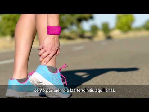 Zapatillas para Caminar - Salud y Educación Providencia