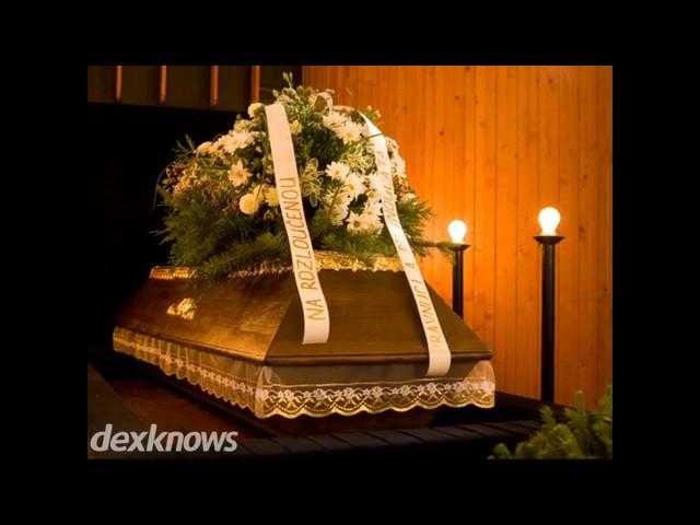 Romero Family Funeral Home Corp. - Denver, CO