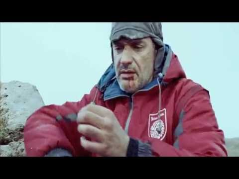 Бутырка - За Сургутский край  Новинка Шансона 2016