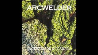 Plastic - Arcwelder