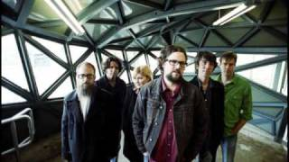 Drive-By Truckers - Angels And Fuselage(w/ Kelly Hogan)