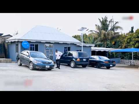 Latest Kobewude Latest Yoruba Movie 2018 Drama Starring Odunlade Adekola - Bimbo Oshin