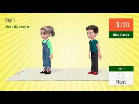 Pe articulația genunchiului cu artroză