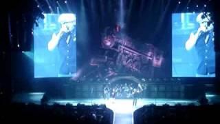 AC/DC - Big Jack (live NYC - 11/12/08)