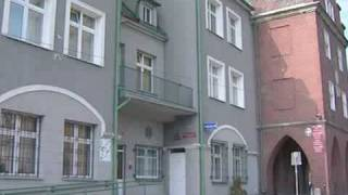 preview picture of video 'Policja terroryzuje miasteczko?  PRABUTY (POLSAT)'