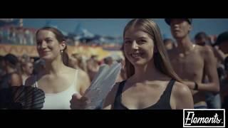 MGMT   Kids (Codeko Remix) [Music Video]