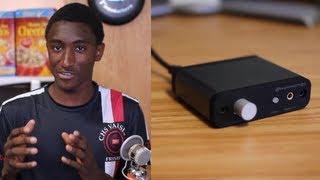 Best Audio Quality Setup: Explained!