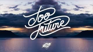 Future - I Won (ft. Kanye West) [Pluto Remix]