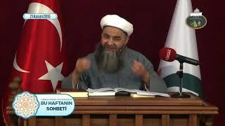 Müslümanlar, Sakallı Diye Müslüman Diye Rey Veriyor, Cihangir İslam da Fetöcü Ahmet Altan'ı Savunuyor!