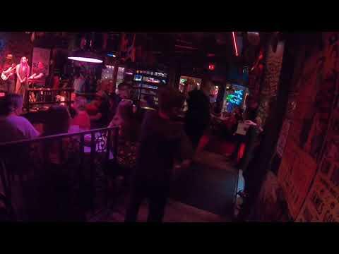 Springboard Festival Memphis - Rum Boogie