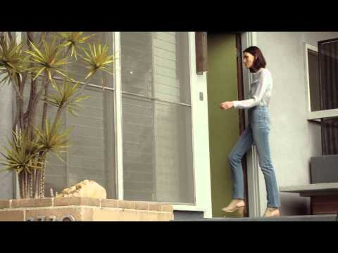 M&S Commercial (2015) (Television Commercial)