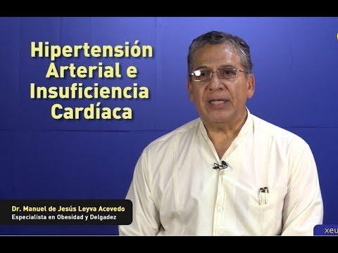 Remedios populares tratan remolacha hipertensión