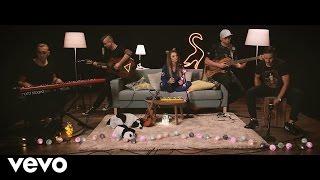 Sarsa   Dziele (Acoustic Version)