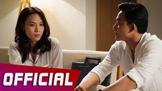 """Nơi Mình Dừng Chân - Mỹ Tâm (Teaser OST """"Chị Trợ Lý Của Anh"""")"""